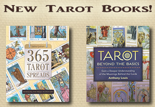 Tarot | Tarot Card | Tarot Cards | The Tarot | Tarot Deck | Tarot